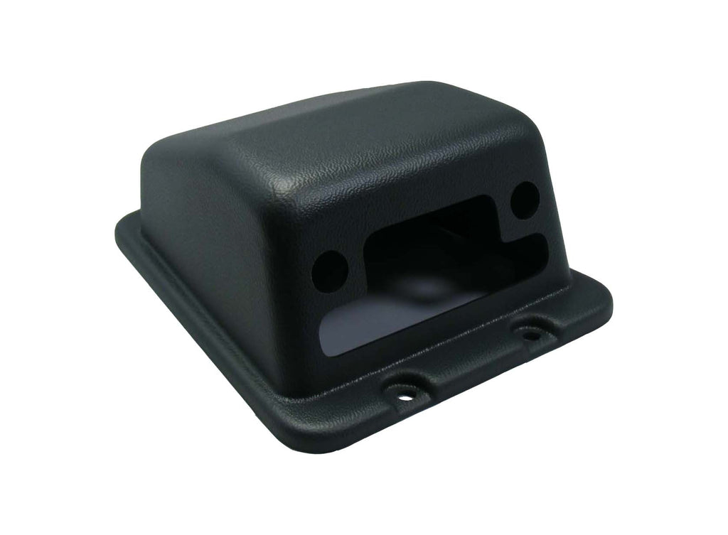 Numatic 229379 switch cover