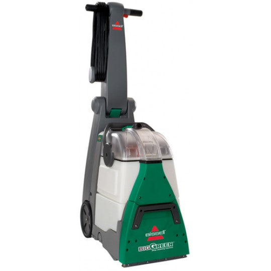 Bissell Big Green BG10 self contained Carpet Cleaner