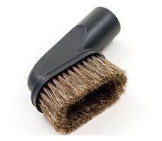 AEA1933582 Dusting brush