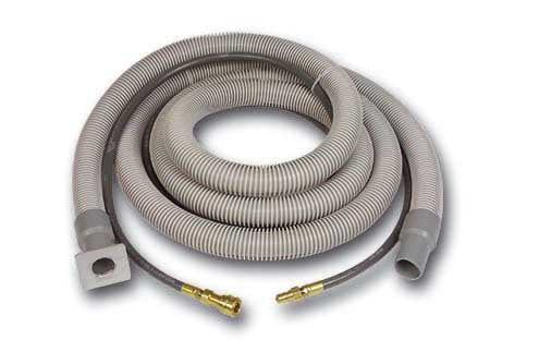Prochem ac1041 5m accessory extraction hose assembly