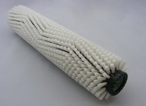 BRUSH ROLLER lw38 0.15 WHITE
