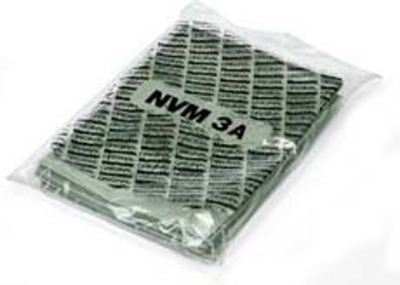 Numatic nvm3a 470 vacuum cleaner paper dust bags *OBSOLETE USE nvm3ah*