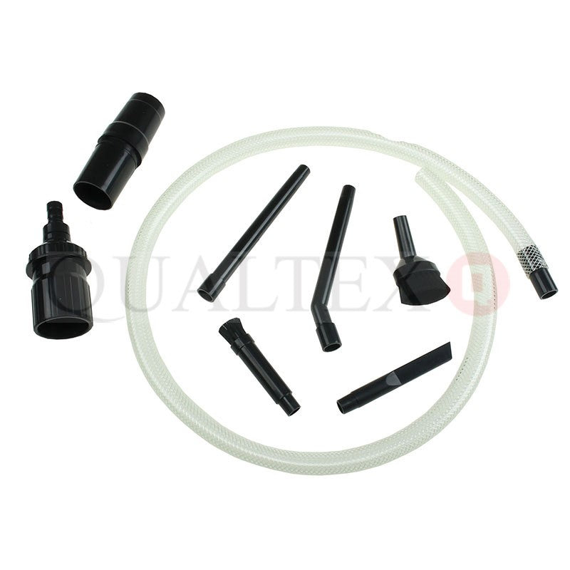 mini vacuum cleaner kit (kit20)