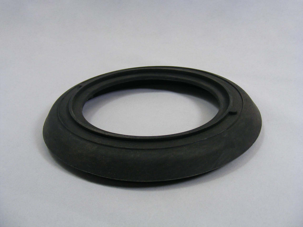 Numatic 202003 motor top gasket