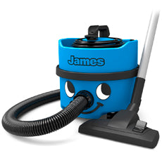 Numatic James JVP180-11 vacuum cleaner
