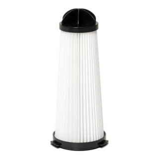 Pacvac KC270 FIL001 Superpro Hepa H13 Filter Cartridge