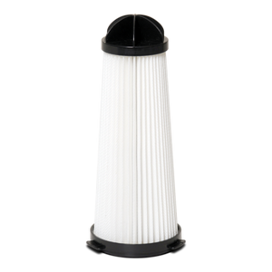 Pacvac KC270 FIL001 Superpro Hepa Filter Cartridge