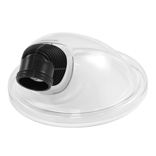 Pacvac KC251 LID001 Superpro Dome Lid