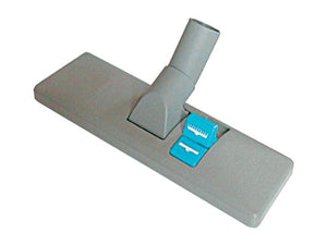 Tls93g 32mm deluxe floor tool grey
