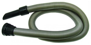 Extendible 9 metre henry/ 32mm hose