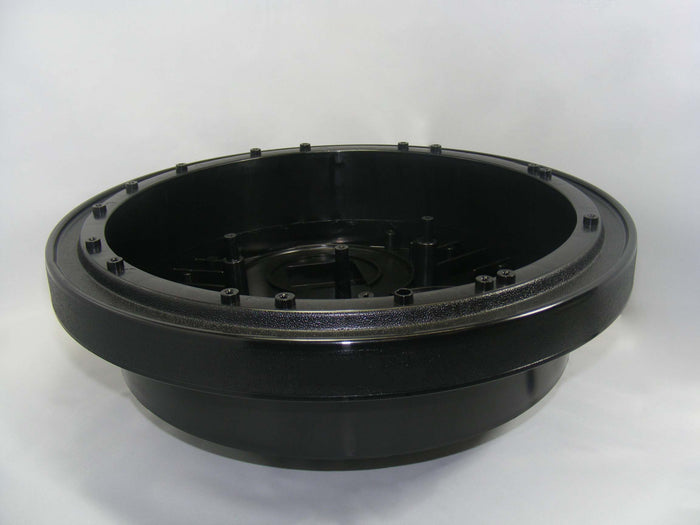 Soteco 488 Bottom motor housing wd90 - 114p