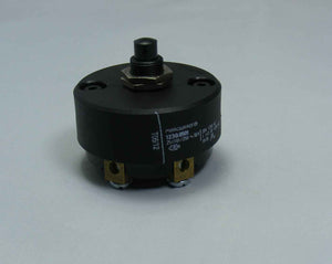 Numatic 229448 round switch