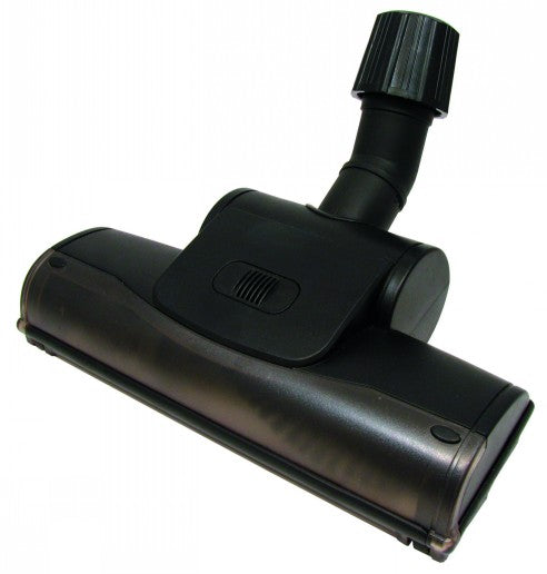 32mm Economy Air Driven Turbo Tool - TLS174