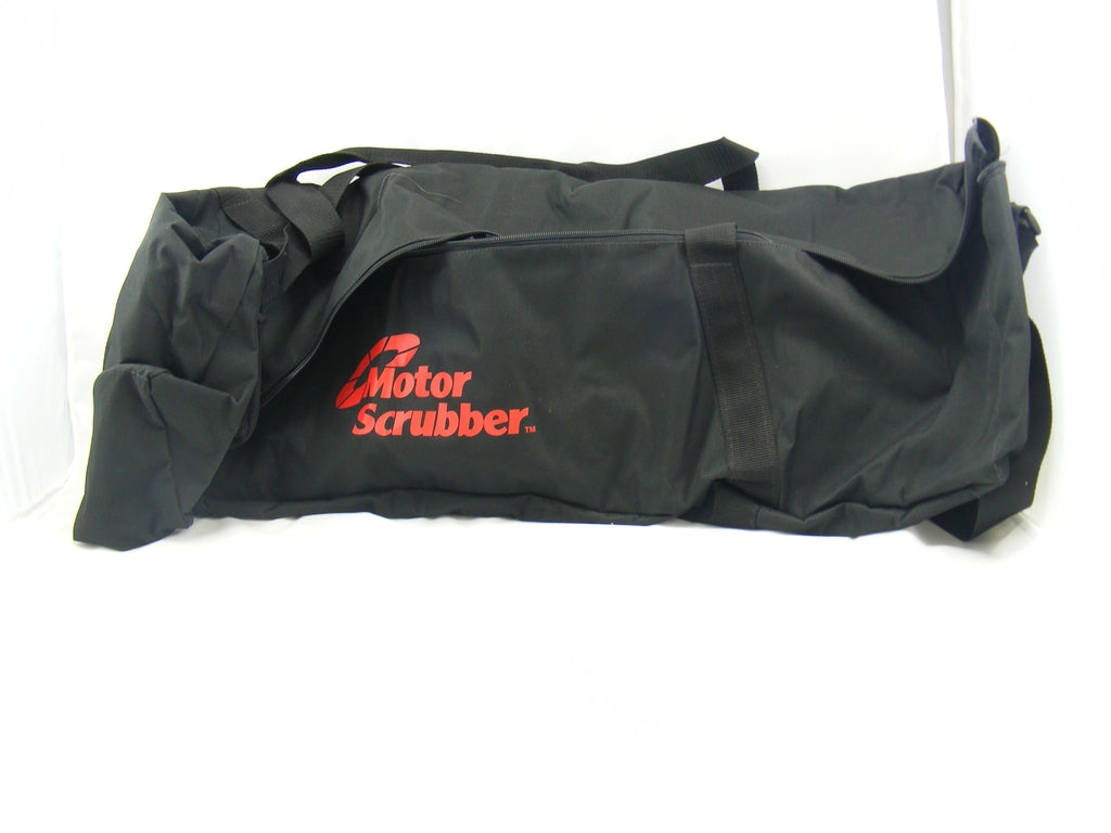 Motorscrubber MS3065 Black Motor Scrubber Carry Bag