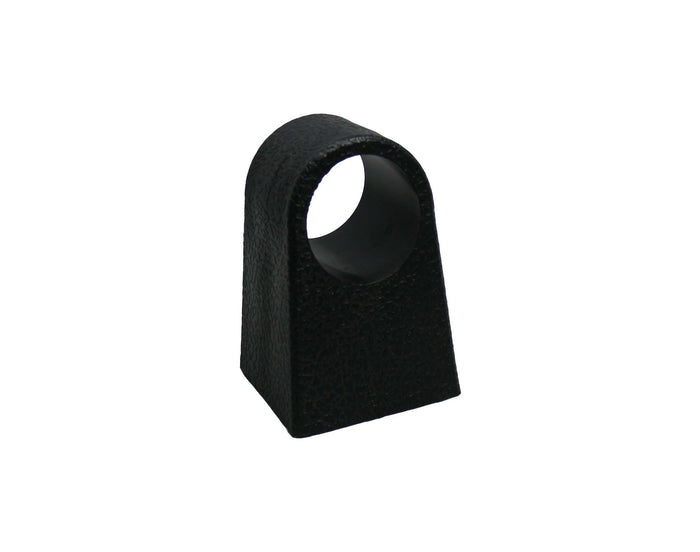 Soteco 1860 Handle support rear - wd90p