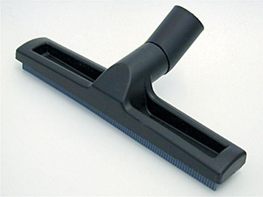 Tls126 38mm wet pick up tool