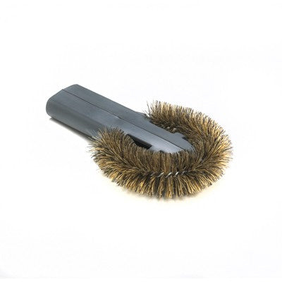Radiator Brush - BS36/ K series