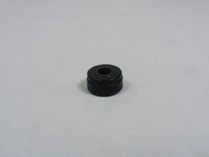 Soteco 1302 Screw