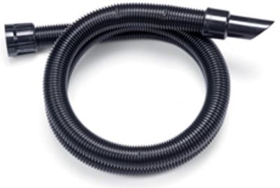 Numatic nvb5b 38mm 5m hose