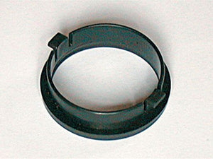 He76 32mm click ring
