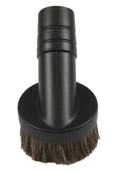 tls60638 38mm dusting brush