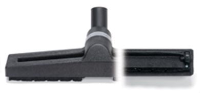 Numatic nva31c 32mm widetrak combi tool