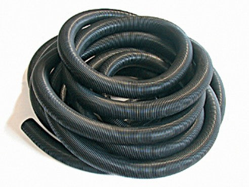 51mm x 15m Black Crushproof Hose Only - HSE71