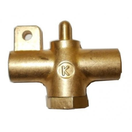 Genuine Prochem K Valve without Trigger- E00526