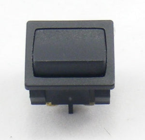 sebo dart switch 05138