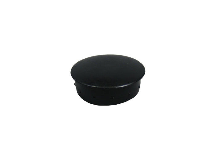Numatic 206131 plastic cap black