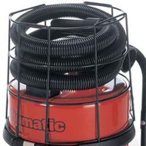 Numatic nvm78b hose carrier for 356mm models