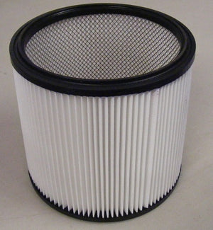 Soteco 06061 cartridge filter