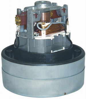 Mtr245 motor fits all dry models