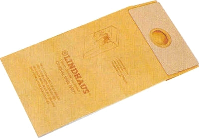 Lindhaus activa/ dynamic a4 paper dust bags