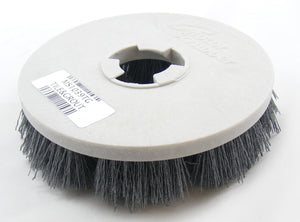 Motorscrubber Tile and Grout Brush MS1039TG