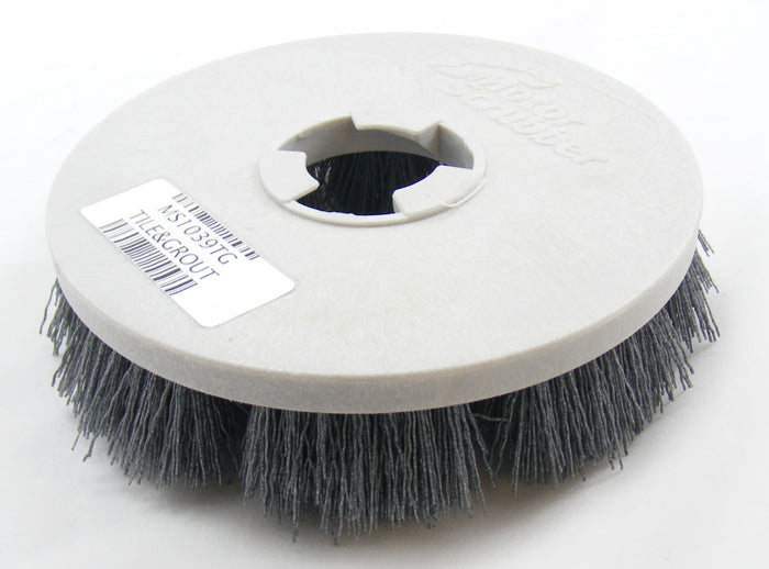 Motorscrubber MS1039TG Tile and Grout Brush
