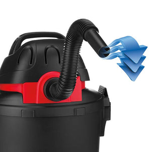 Shop Vac Micro 10 Portable Wet and Dry Vac