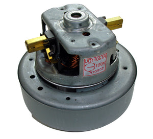 Numatic 205034 110v ace motor