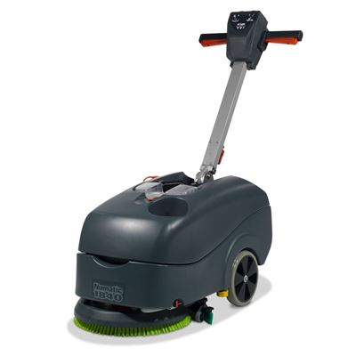 "TT1840G Mains 15"" Scrubber Dryer"