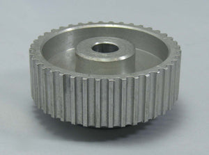 Numatic 206522 40 tooth pulley