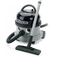 Numatic VNR200 Tub Vacuum Cleaner