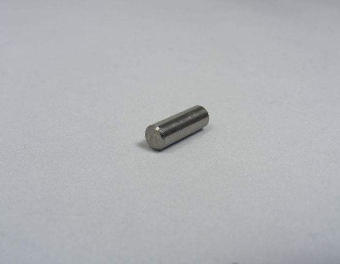 Numatic 214090 toolhead axle pin