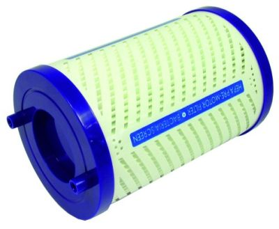 Fil264 dyson dc03 washable hepa filter