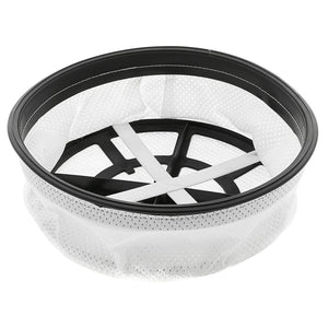 Fil151 305mm main dry filter suitable for Henry