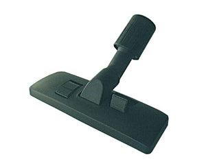 Tls103 30mm-37mm multi fit floor tool