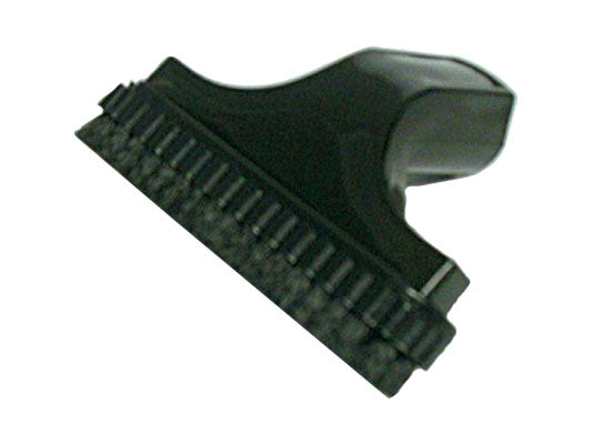 Tls115 32mm upholstery nozzle with slide on brush