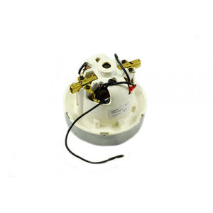 Pacvac UP119 MOT002 1 Stage 400w Motor-36v