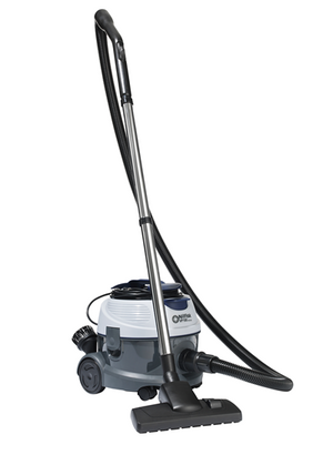 Nilfisk VP100 8.5l 880w vacuum cleaner