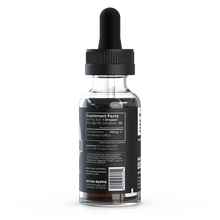 Load image into Gallery viewer, CBD 1200mg Tincture