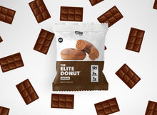 Load image into Gallery viewer, Elite Sweets Protein Donuts